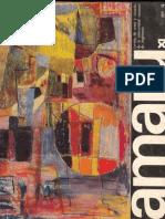 Revista Amaru - Nº 09