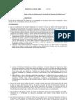 Decreto 353 de 2000 POT31-03-2010_16-45-41