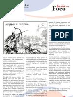 Лучник  07 folha peng lai 2011.pdf