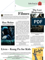 кино  06 folha peng lai 2011.pdf