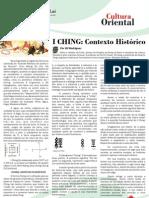 Ицзин  06 folha peng lai 2011.pdf