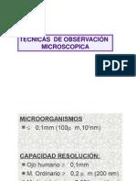 II UNIDAD 2.1. OBSERVACION MICROSCOPICA 2.ppt
