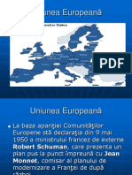 Curs 1. Economia Uniunii Europene------------------------------------------------------------------------------------