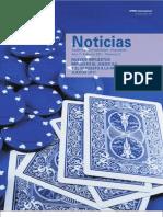 Noticias t09Feb2011