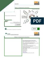 Programa Dibujo e Interpretacion de Planos