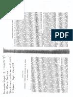 Rogers, Carl - Psicoterapia Centrada en El Cliente - Pag. 276 - 328