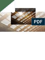 Guida Integrazione Architettonica