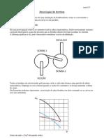 Associação de bombas.pdf