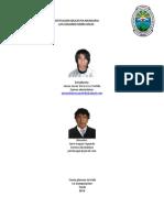 ESTUDIO DEL CASO 3.docx