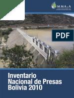 presas_inventario_1