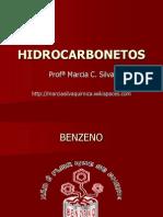 HIDROCARBONETOS.ppt