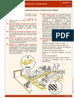 Pautas_demarcacion[1]
