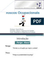 aula4-riscosocupacionais-120514080610-phpapp01