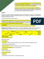 ANEMIA FERROPENICA.docx