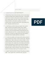 Elementi Modnog DizajnaPresentation Transcrip1