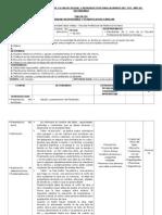 Taller Paternidad Responsable y Planificacion Familiar (2)