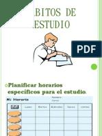HABITOS DE ESTUDIO.pptx