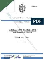 NCM_E.03.03-2003