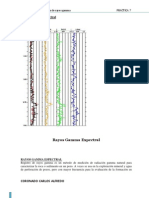 Rayos Gamma Expectral PRACTICA 7.docx