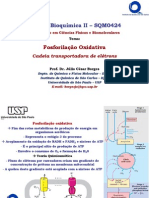Aula06-_BioqII-CFBio_FosforilaçãoOxidativa_CTE.pdf-.13082012pdf.pdf