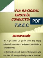 Expo Psicoterapia