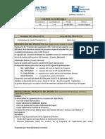 Control de Versiones (2)