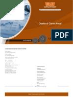 CDFCPT6s_Disena_Cierre_Anual.docx