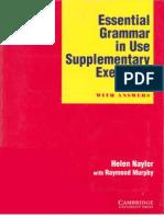 Curso_Cambridge_de_Inglês_-_English_Learning_-_Essential_Grammar