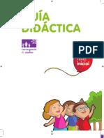 Guia Didac Inicial