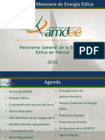 AMDEE Presentacion Esp