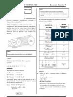 T3 inducion - deduccion