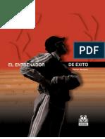 136573172-Entrenador-de-Exito.pdf
