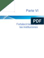 Seguridad_pública_y_ciudadana_asumida_como_un_Pacto_de_Estado
