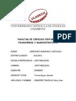 DHS_Juliaca_Contabilidad_Ordoñez Trujillol_Bety silas_Caso-3