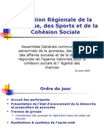 AG DRJSCS Basse Normandie