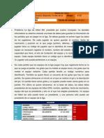 RELACIONAL_CORTES.pdf