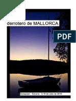 Derrotero Mallorca 2010 La Taberna Del Puerto