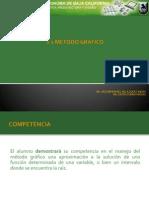 2_1_MetodoGrafico.pdf
