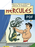 Hercules Alumno