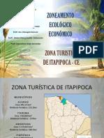 [2012-1_T3SemZEE-Itapipoca