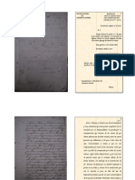 Don Josep Garcia de Lavin y la Hacienda de Apango.pdf