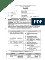 silabo-comunicacion-120417213347-phpapp01.doc