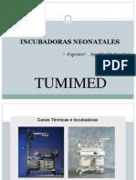 incubadoras-120624204443-phpapp01