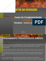 fundamentos.educao
