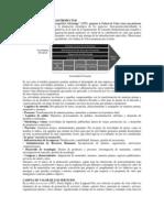 CADENA DE VALOR DE LOS PRODUCTOS.docx