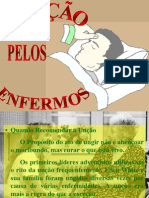 Uncao_pelos_Enfermos