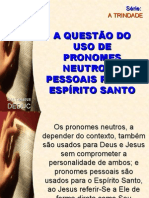 usopronomes