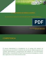 2_2_MetodoBisecciones.pdf