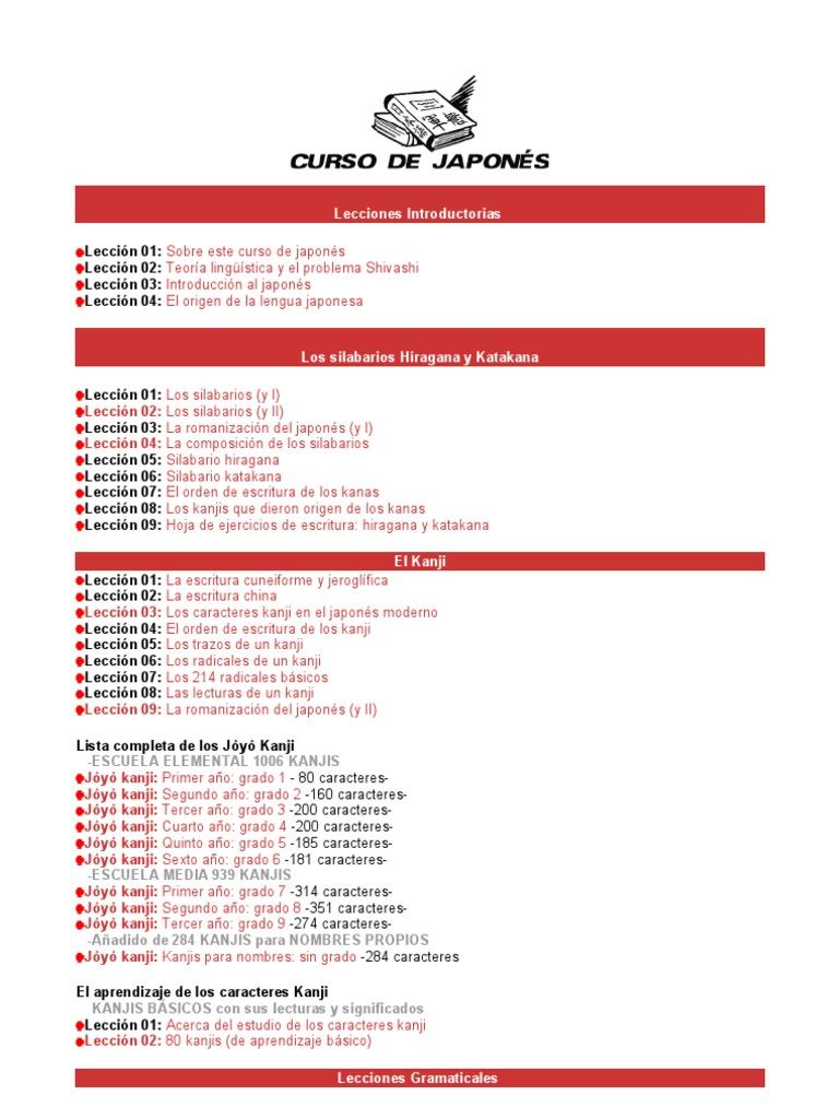 Curso japones gunkan urtaz Image collections