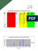 EPS 513 Data Paper